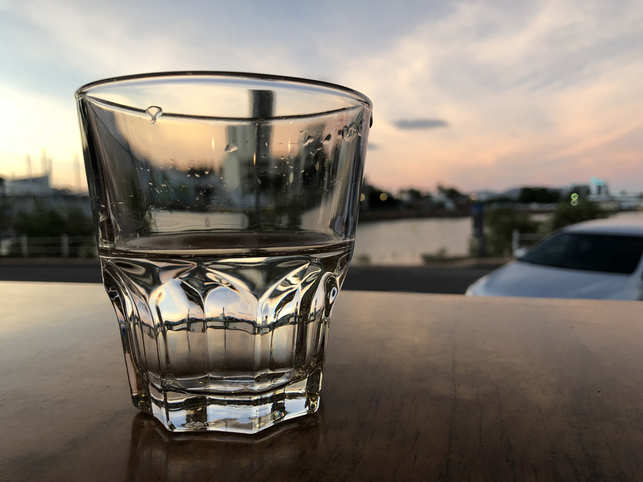 water-glass_GettyImages