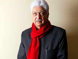 Azim Premji raises philanthropy bar with $21 billion total pledge