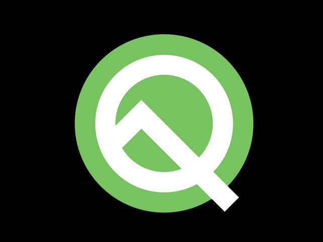 AndroidQBeta