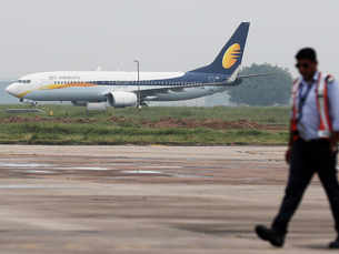 When DGCA grounded planes for safety reasons