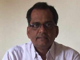 Ravi Sundar Muthukrishnan-Elara-1200