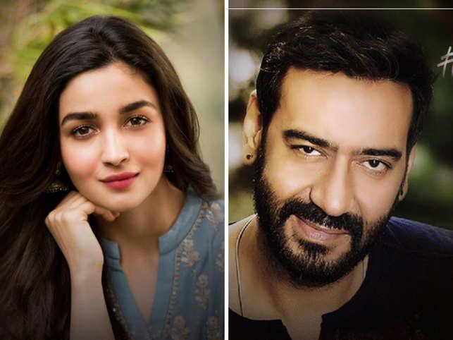 Bahubali 2 movie photos hd download telugu 2020