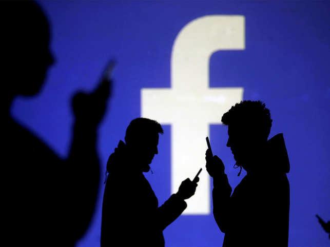 facebook reuters