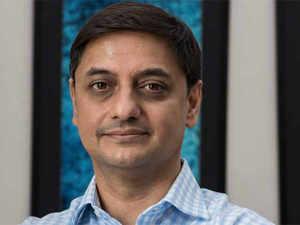 sanjeev-sanyal-indi