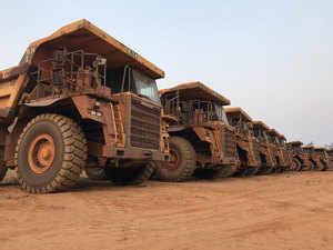 mining-bccl