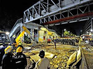 Mumbai-bridge-bccl