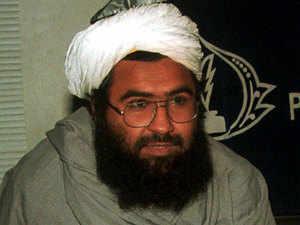 Masood-Azhar-ap
