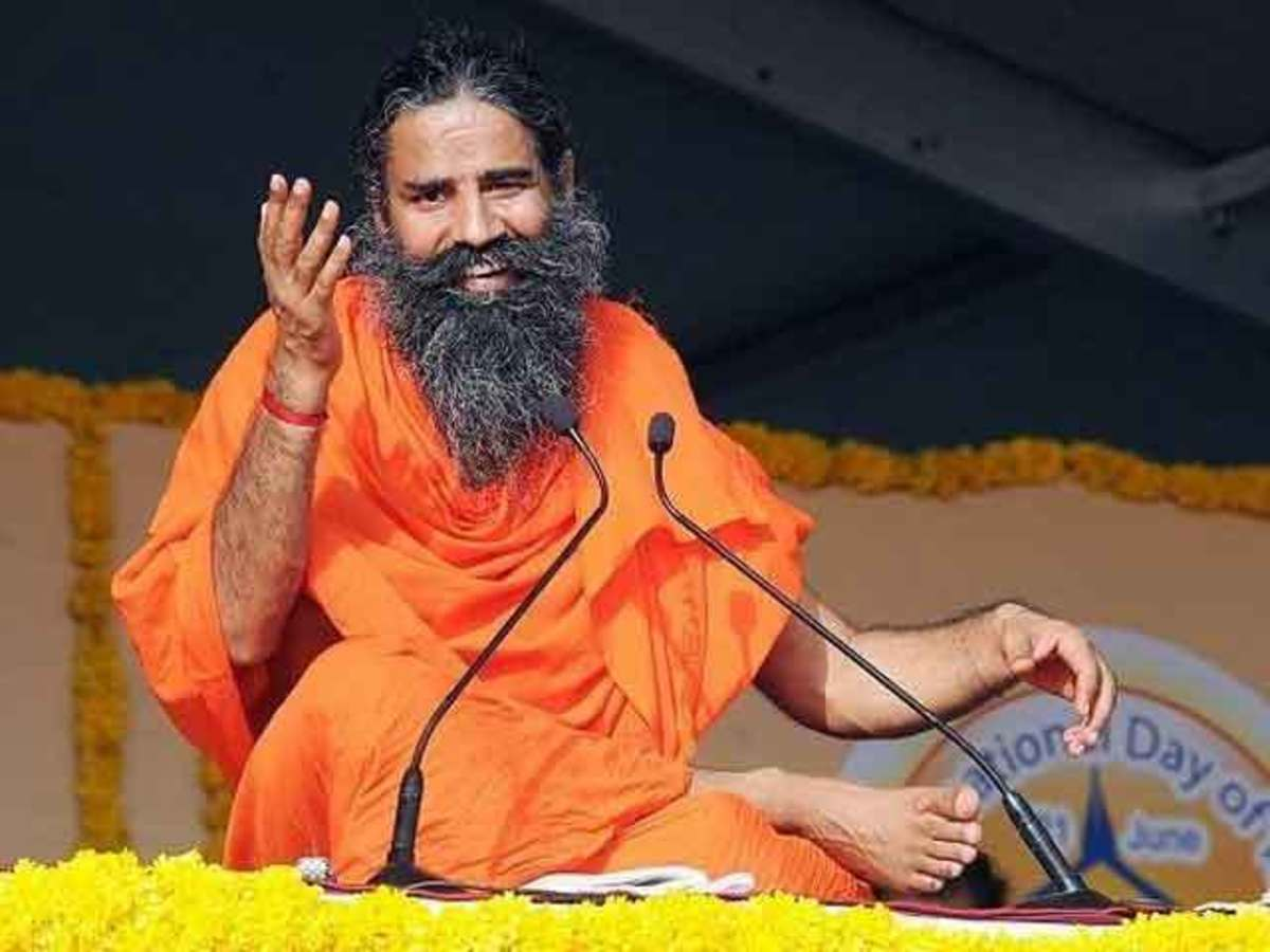 baba ramdev hd photos download