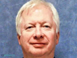 Geoff Dennis-1200