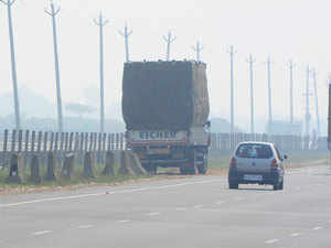 Govt brings in new policy to revive stalled highway projects