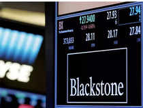 blackstone-agencies
