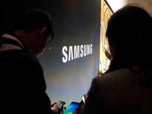Samsung-reuters