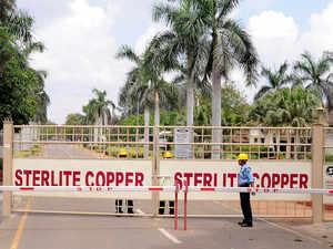 Sterlite-Copper-Reuters