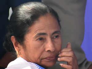 Mamata-Banerjee-bccl-new