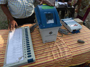 Lok Sabha polls: West Bengal has maximum first-time voters followed by UP, MP