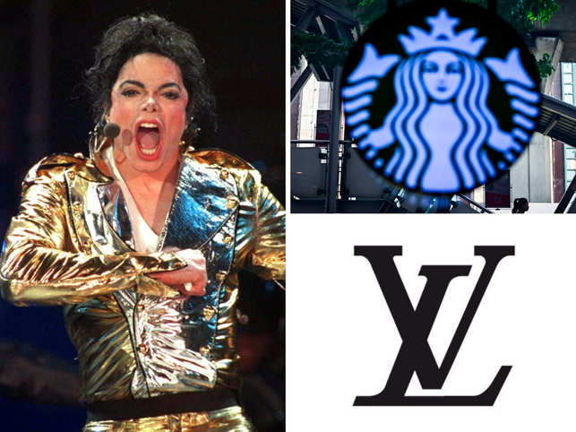 After 'Neverland': Starbucks removes Michael Jackson from official