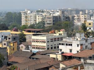 affordbale-housing-bccl