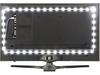 LED TV Backlight: Rs 899, for video