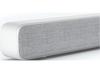 Mi Soundbar: Rs 4,999, for audio