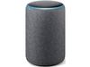 Amazon Echo Plus: Rs 14,499, for audio