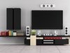 Enhance entertainment experience at home