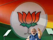Modi-1---Reuters