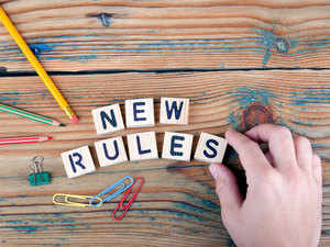 New-rules-getty