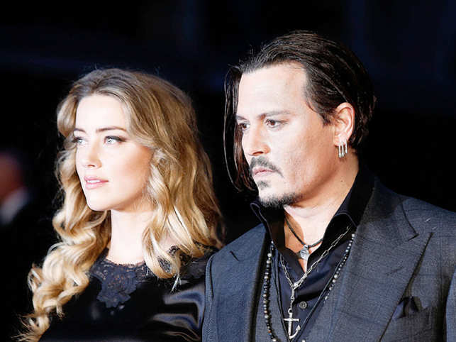 Amber Heard-Johnny Depp_getty-comyan