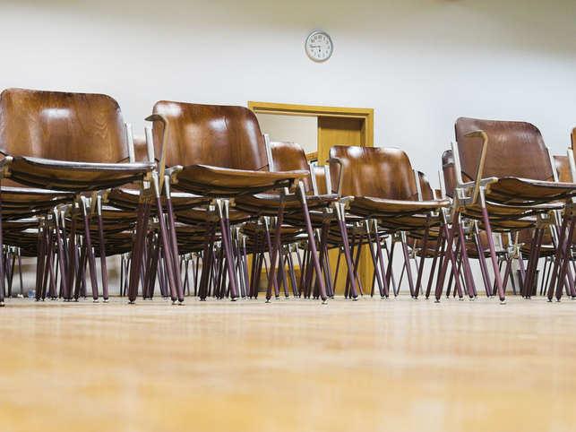 school-empty-classroom-Gett