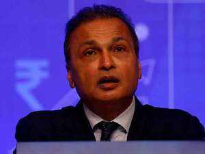 RCom-Ericsson case: NCLAT refuses to direct SBI to release Rs 259 cr