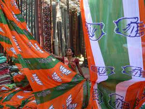 EC bars parties from releasing manifestos in last 48 hours before polling