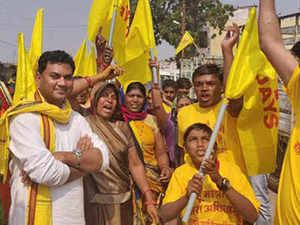 adivasi-indi