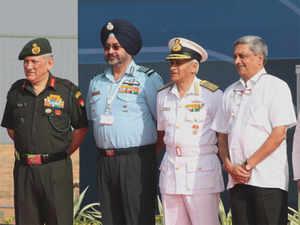 parrikar-Defence-minister