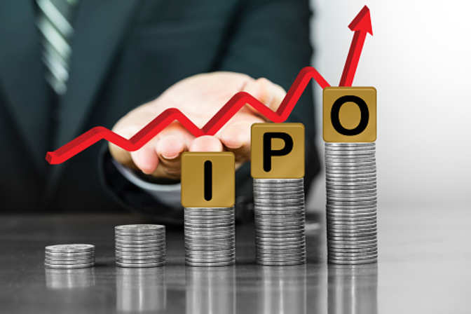 ipo: Embassy REIT's IPO a long-term play on rental assets