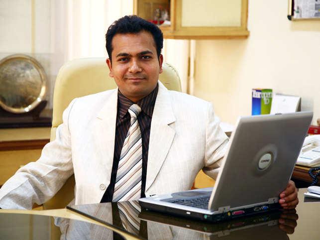 Onus is on B-schools to develop tomorrow's leaders: JIMS chairman Amit Gupta