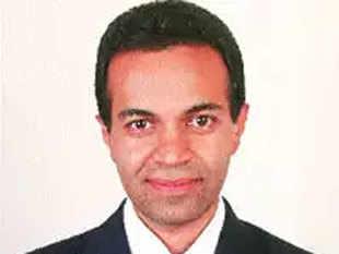 There won't be lack of leadership at Leyland till we find a new CEO: Dheeraj Hinduja