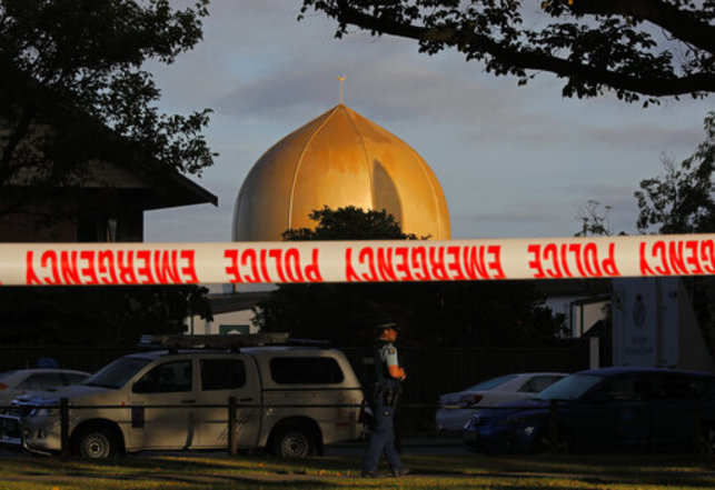 New Zealand Mosque Attack: New Zealand Mosque Attack Aftermath: Companies Pull Down