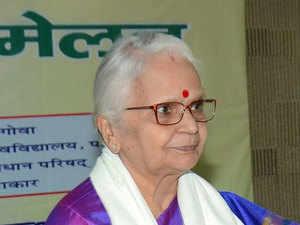 Mridula-Sinha-bccl