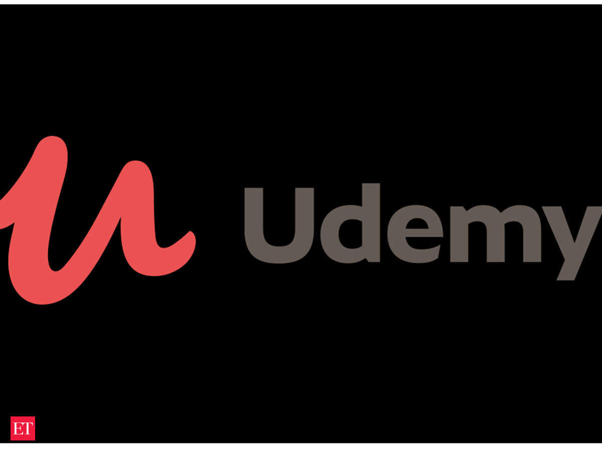 US-based online learning company Udemy enters India - The