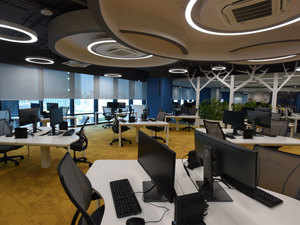 IT services sector may register growth upto 9% in FY20