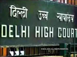 Delhi-High-court-bccl