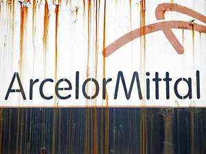 Race for Essar Steel: NCLAT gives conditional nod to ArcelorMittal's Rs 42k cr plan