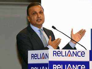 Anil Ambani averts jail term, RCom clears Ericsson dues of Rs 462 crore