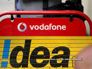 Vodafone Idea inks deal to offer ZEE5 content - The Economic