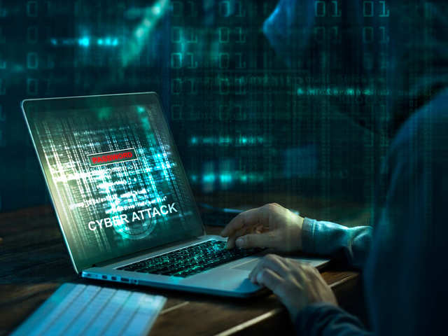Security at stake, again! Serial hacker returns, steals data of 26 mn users