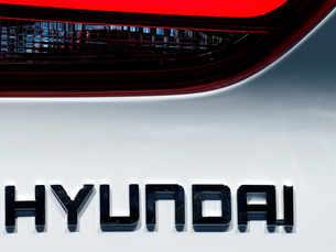 How Hyundai is helping Ola to beat Uber
