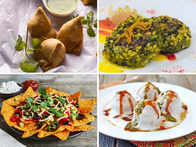 Samosa, Dahi Bhalla, Naan Pizza: 5 Easy Recipes To Impress Your Guests On Holi
