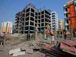 GST Council approves transition plan for new rate structure for housing units