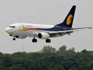 99c3f678ac1 Naresh Goyal  Government asked banks to save Jet Airways