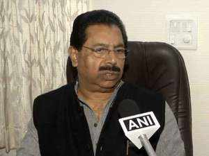 Congress-AAP alliance: Rahul Gandhi to take decision in few days, informs PC Chacko